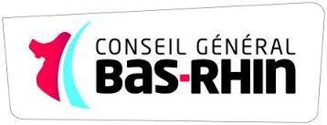 Conseil Général du Bas-Rhin