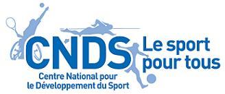 Centre National pour le Dévéloppement du Sport