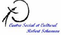 Centre Social & Culturel Schuman