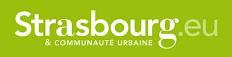 Communauté Urbaine de Strasbourg